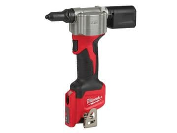 M12 BPRT-0 Pop Rivet Tool 12V Bare Unit